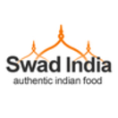 Swad Indian Cuisine Menu