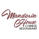 Mandarin House Menu