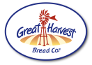 Great Harvest Bread Co. Menu