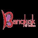 Bangkok @ Beltline Menu