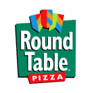Round Table Pizza Menu