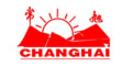 Changhai Menu