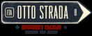 Otto Strada Menu