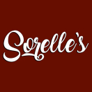 Sorelle's Menu