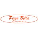 Pizza Bella Ristorante Menu