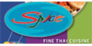 Spice Thai Cuisine Menu