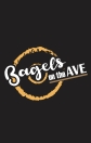 Bagels On The Ave Menu