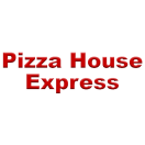 Pizza House Express Menu