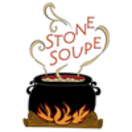Stone Soupe Menu