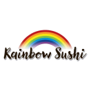 Rainbow Sushi Menu