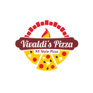 Vivaldi's Pizza (Willard Ave) Menu