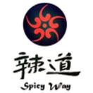 Spicy Way Menu