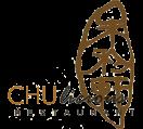 CHUlicious Menu