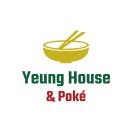 Yeung House & Poke Menu
