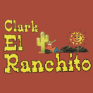 Clark Taqueria El Ranchito Menu
