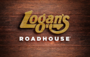 Logan's Roadhouse (N Freeway Blvd) Menu