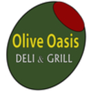 Olive Oasis Deli and Grill Menu