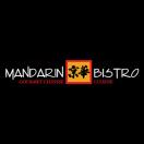 Mandarin Bistro Menu