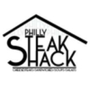 Philly Steak Shack Menu