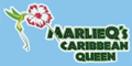 MarlieQ's Caribbean Queen Menu