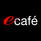 ECafe Miami Menu