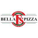 Bella T's Pizza Menu