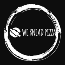 We Knead Pizza Menu