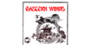 Eastern Winds Chinese Restaurant Menu