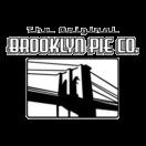 Brooklyn Pie Company Menu