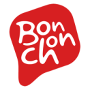 Bonchon - Cambridge Menu