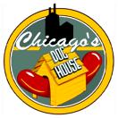 Chicago's Dog House Menu