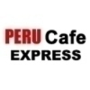 Peru Cafe Express Menu