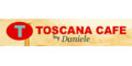 Toscana Cafe Menu