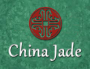 China Jade Menu