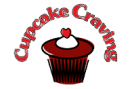 Cupcake Craving Menu