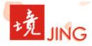 AA Jing - Modern Asian Cuisine Menu