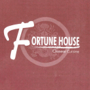 Fortune House Menu