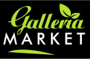 Galleria Market Menu