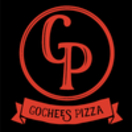 Gochees Pizza Menu