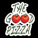 The Good Pizza Express Menu