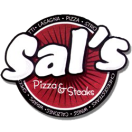 Sal's Pizza & Steaks Menu