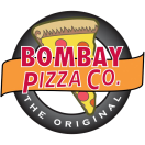 Bombay Pizza Co Menu
