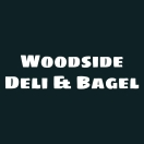 Woodside Deli & Bagel Menu