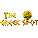 The Greek Spot (Yonkers) Menu