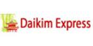 Dai Kim Express Menu