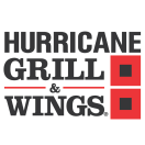 Hurricane Grill & Wings Menu