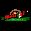 Brazzi Pizzeria & Restaurant Menu