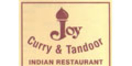 Joy Curry & Tandoor Menu