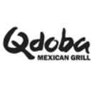 QDOBA Mexican Eats Menu