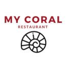 My Coral Menu